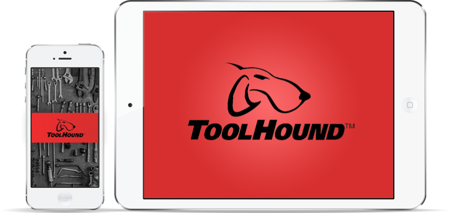 ToolHound Software